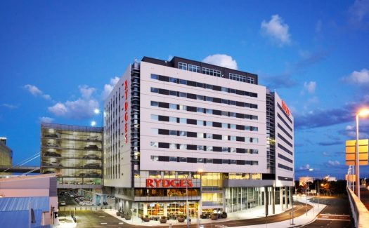 Rydges_syd_int_Exterior-1000px
