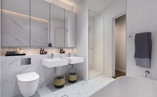 archibald_penthouse_bathroom