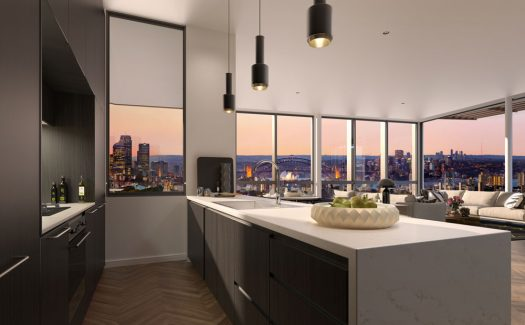archibald_penthouse_kitchen