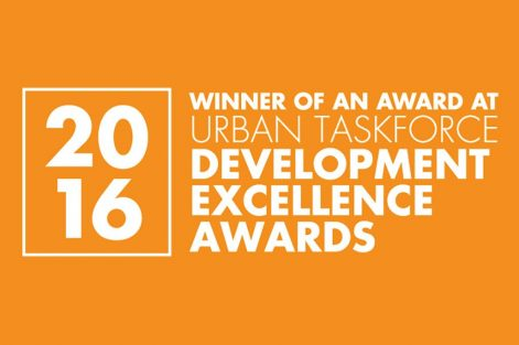 awards_1_update