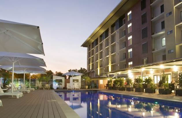 Rydges_Darwin_Resort_1