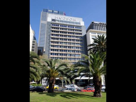 131 Macquarie Street Sydney