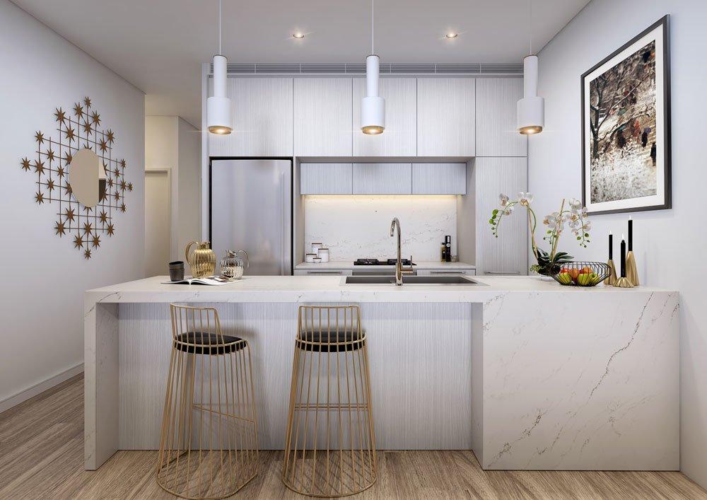 archibald_kitchen_light