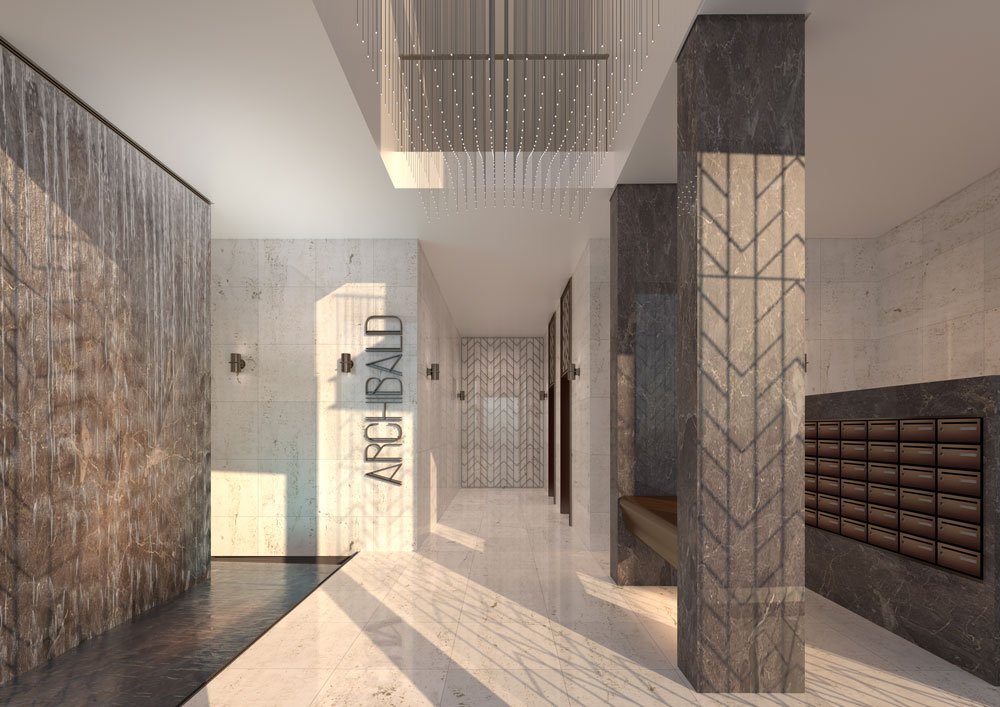 archibald_lobby