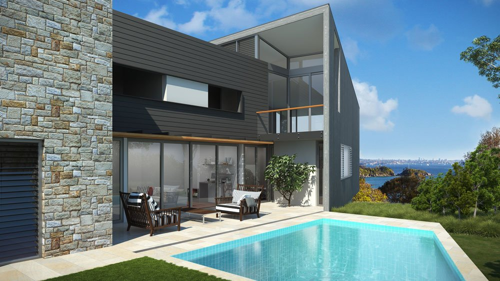 spring_cove_house11_pool2