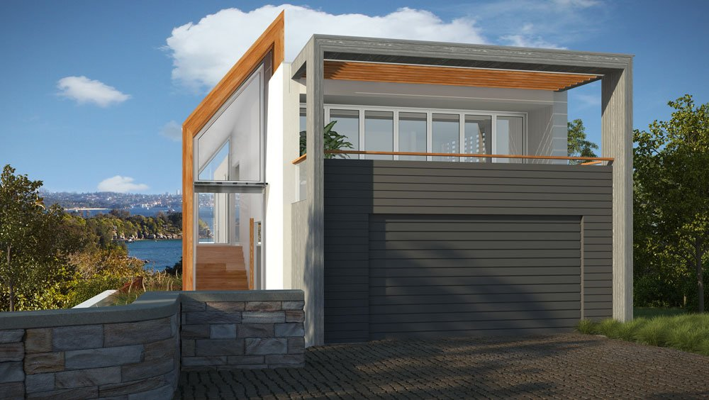 spring_cove_house12_lot9_ext2