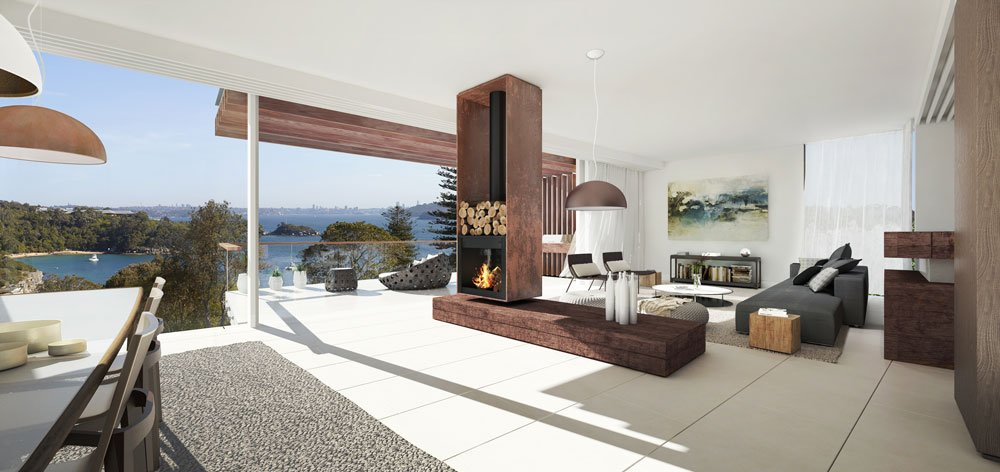spring_cove_house9_int