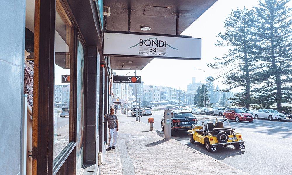 Bondi_38_IMG_3757_1000px_w