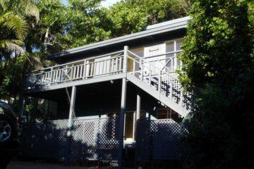 Palm-Valley-Drive-Byron-Bay
